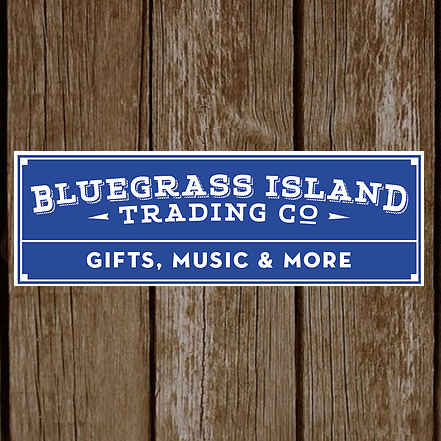 Bluegrass Island Trading Co.