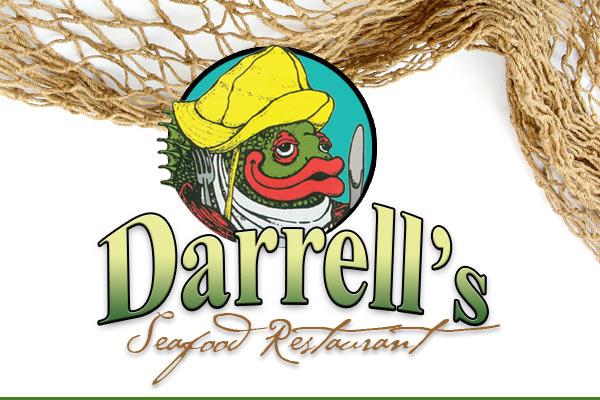 Darrell's Seafood Restaurant Manteo