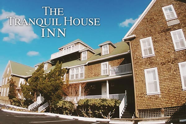 Tranquil House Inn