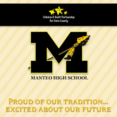 Manteo High School
