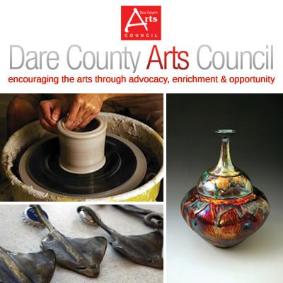 Dare County Arts Council