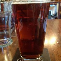 Lost Colony Brewery and Cafe, Irish Red Ale