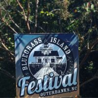 The Roanoke Island Inn, April Sun Brings May Fun! Bluegrass Takes Over the Outer Banks!