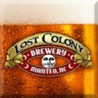 Lost Colony Brewery and Cafe, BEER SCHOOL 101 MALT