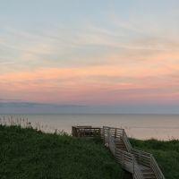 The Roanoke Island Inn, Five Outer Banks Beaches to Explore