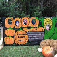 The Roanoke Island Inn, A Scary Amount of Activity kicks off Halloween on the Outer Banks