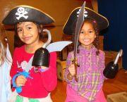 Roanoke Adventure Museum - Roanoke Island Festival Park
