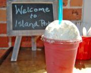 Smoothies - Island Perk Manteo Coffee Shop