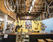 Bike Accessories  - Manteo Cyclery