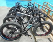 Fat Bikes - Manteo Cyclery