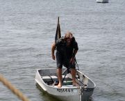 Meet Pirate Pete! -  Pirate Adventures of the Outer Banks
