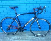 Road Bike Rental - Manteo Cyclery