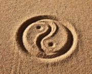 Feng Shui - Bianca's Outer Banks Psychic Readings