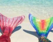 Mermaid School - Kitty Hawk Kites