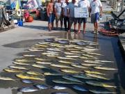 OBX Marina, 9-13-2019