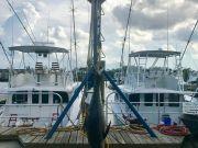 OBX Marina, 6-23-2017