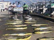 OBX Marina, 6-5-2020