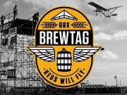 6th Annual OBX Brewtäg