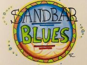 OBX Marina, Sandbar Blues