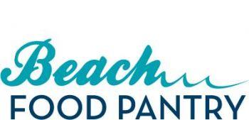 Poor Richard's Sandwich Shop Manteo, Beach Food Pantry Benefit