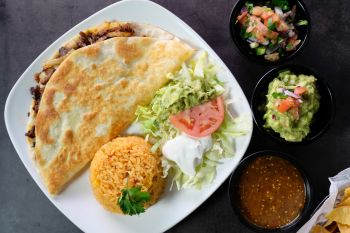 4th of July Giveaway! Win a $50 Gift Card and Enjoy Your Favorite Mexican Restaurant in the OBX