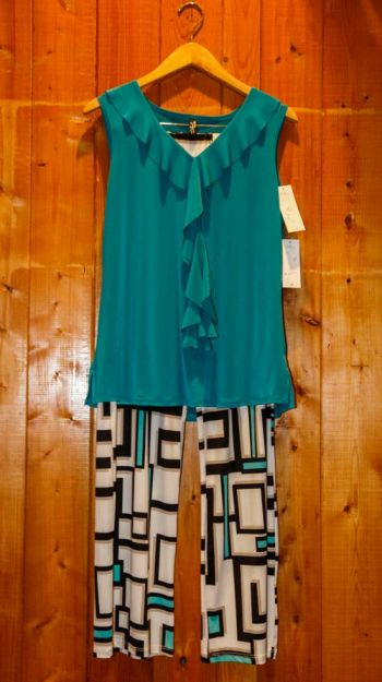 The Island Shop Boutique, Summer Outfits
