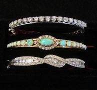 Muzzie's Fine Jewelry & Gifts photo