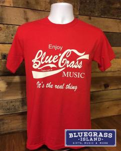 Bluegrass Island Trading Co. photo
