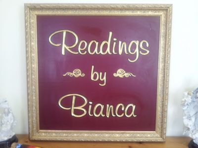 Bianca's Outer Banks Psychic Readings photo