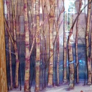 Silver Bonsai Gallery photo