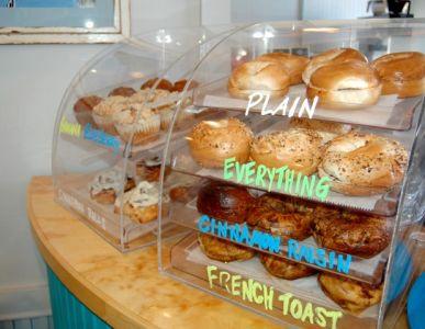 Island Perk Manteo Coffee Shop photo