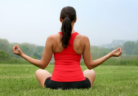 Bianca's Outer Banks Psychic Readings, Yoga with Meditation
