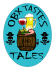Ghost Tours of the Outer Banks