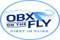 Logo for OBX on the Fly