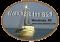 Wanchese Inn B & B