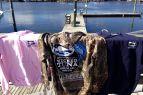OBX Marina, Win a Free OBX Marina Sweatshirt