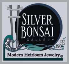 Silver Bonsai Gallery