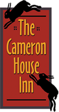 Cameron House Inn