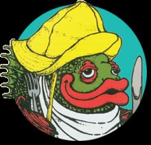 Darrell's Seafood Restaurant