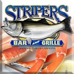 Stripers Bar and Grille
