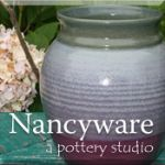 Nancyware Pottery