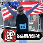 Outer Banks Sporting Events