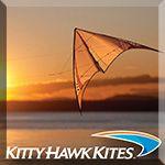 Kitty Hawk Kites