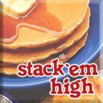 Stack 'em High