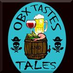 Outer Banks Tastes and Tales Guided Walking Tours