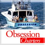 Obsession Sportfishing Charters
