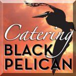 Black Pelican Catering Company