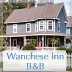 Wanchese Inn Bed and Breakfast