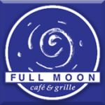 Full Moon Cafe & Brewery