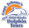 $10 Off Each Adult Ticket Morning Dolphin Watch Cruise
